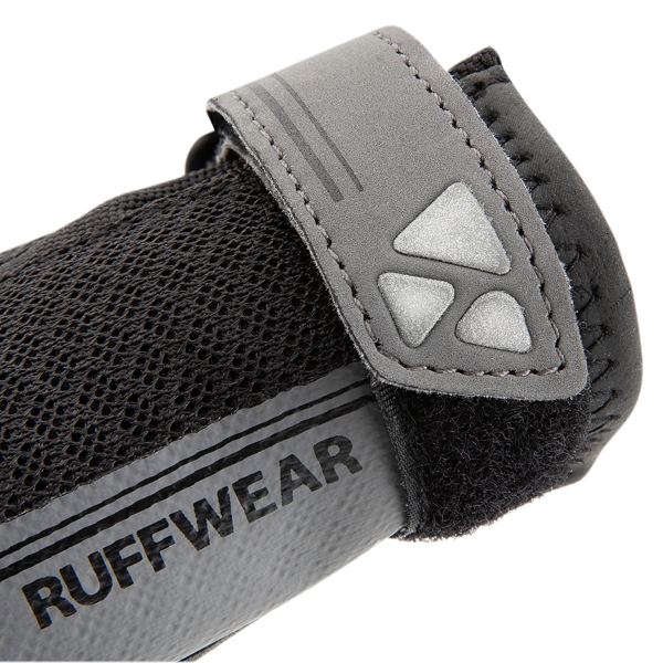 """Ruffwear Pfotenschuhe """"Grip TREX™"""""""