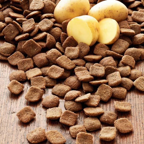 alsa-nature INSECTUM Kartoffel