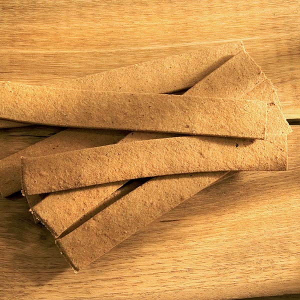 alsa-nature Ofenfrische Geflügel
