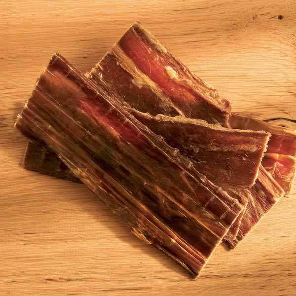 alsa-nature Argentinisches Rindfleisch