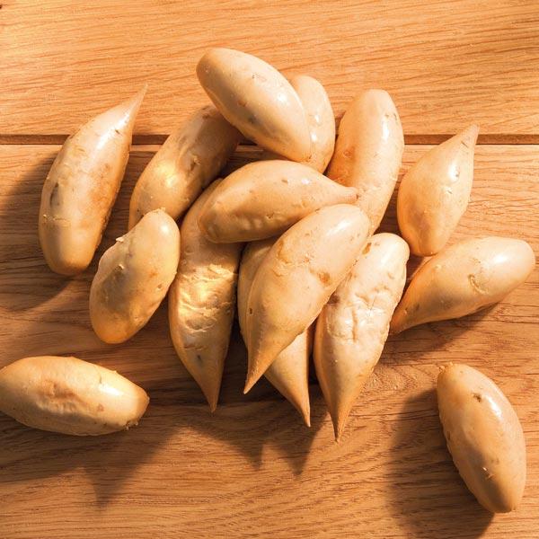 alsa-nature Kartoffel-Nockerln