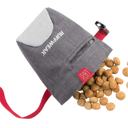 "Ruffwear Snacktas ""Treat Trader™"""