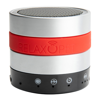 "RelaxoPet Soundmodul ""PRO Dog"""