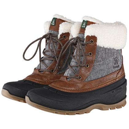 """Kamik Damen Boots """"Moonstone"""""""