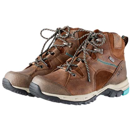 "Ariat Damen Boots ""Skyline Mid GTX®"""