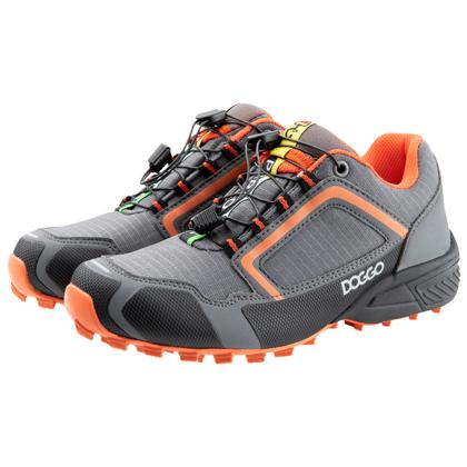 "DOGGO Dames schoenen ""Agility Parcours"""