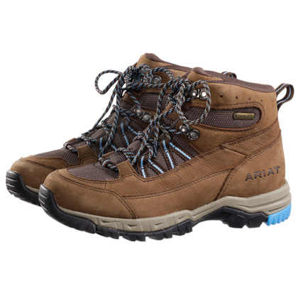"Ariat Dames Boots ""Women's Skyline Summit GTX®"""