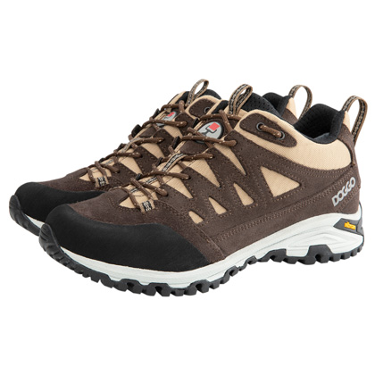 "DOGGO Outdoor-schoenen ""Simba"""