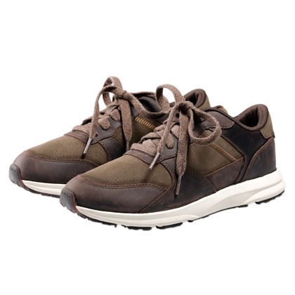 "Ariat Dames Sneaker ""Womens Fuse Plus"""