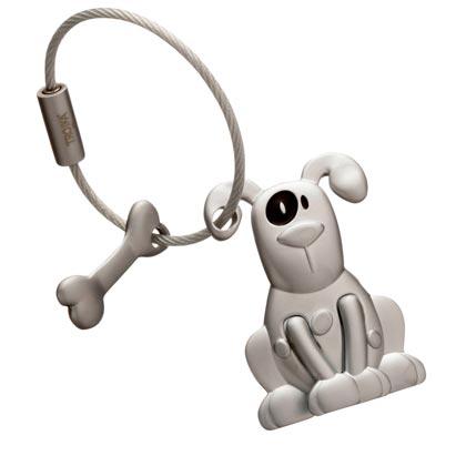 """Schlüsselanhänger """"Dogstar"""""""