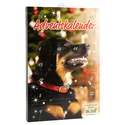alsa-nature Adventskalender