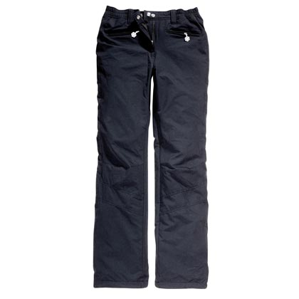"AIGLE Thermohose ""Snowwalk"", women"