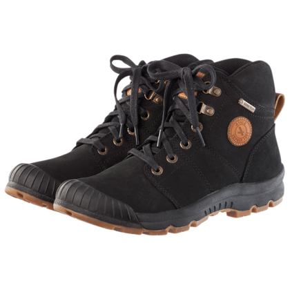 "AIGLE Boots ""Ténéré® Light W LTR GTX"", women"
