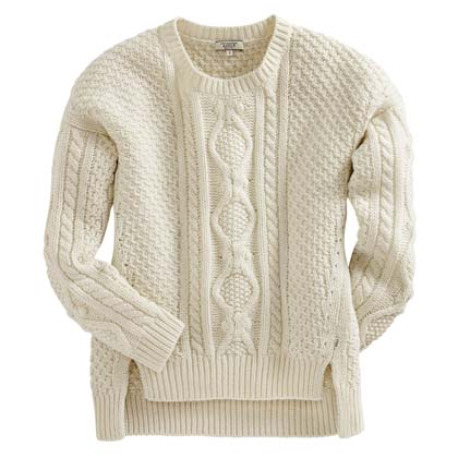 "AIGLE Strick-Pullover ""Macjess"", women"