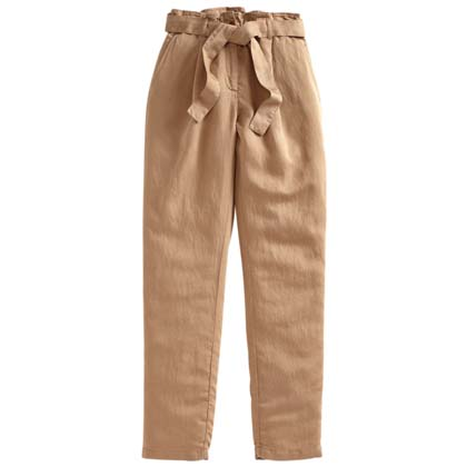"AIGLE Hose ""Cautlero"", women"