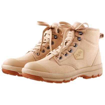 "Aigle Damen Boots ""Ténéré® 3 Light W"""
