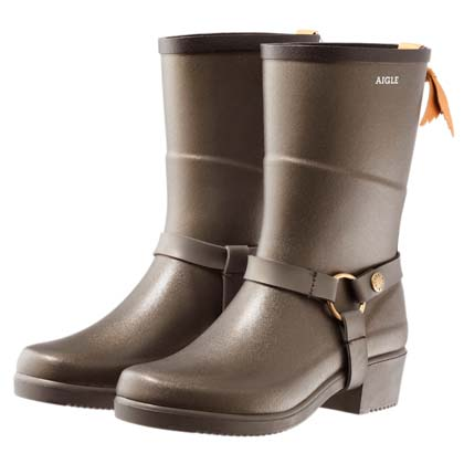"AIGLE Stiefel ""Miss Julie"", women"