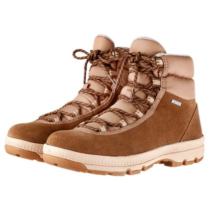 """AIGLE Boots """"Ténéré® WM CVS W"""", women"""