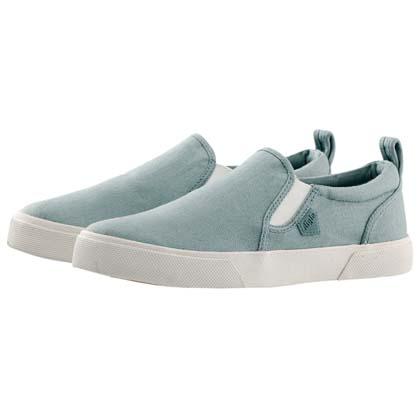"""Aigle Damen Slip-On-Sneaker """"Lonabay W"""""""