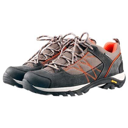 "Aigle Damen Boots ""Mooven Low W GTX®"""