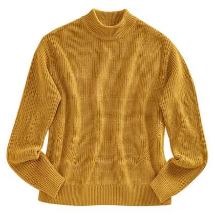 "Aigle Dames pullover ""Tilsin"""