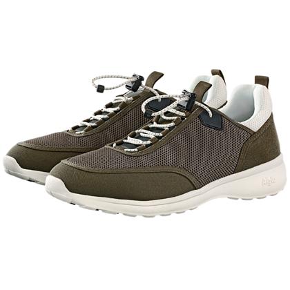 """Aigle Dames schoenen """"Lupson W Mesh"""""""