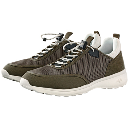 "Aigle Damen Schuhe ""Lupson W Mesh"""