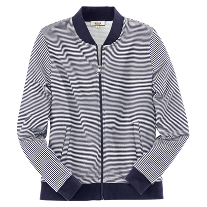 "Aigle Damen Strickjacke ""Balmasweat"""
