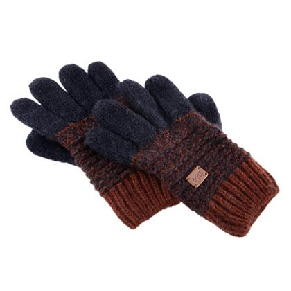 "Aigle Damen Handschuhe ""Glenaglov"""