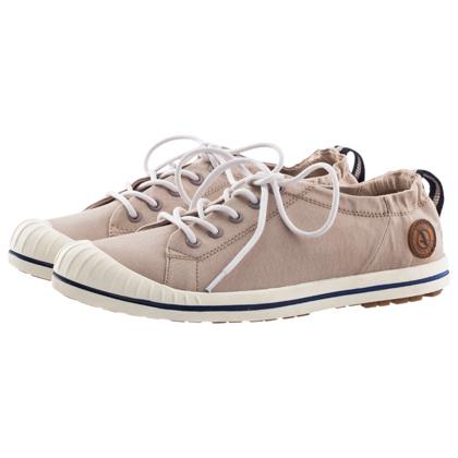 """Aigle Damen Sneaker """"Caldono W"""""""