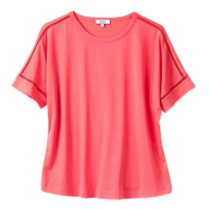 "Aigle Dames T-Shirt ""Ordache"""
