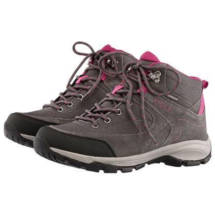 """Aigle Damen Boots """"Vedur Mid W MTD"""""""