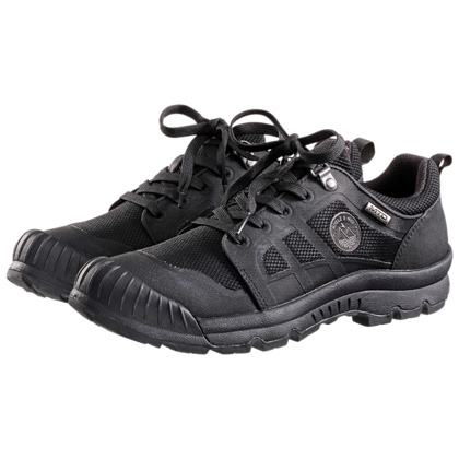 "Aigle Damen Schuhe ""Aigle & Moi MTD W"""