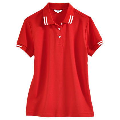 "Aigle Dames T-Shirt ""Labarca"""