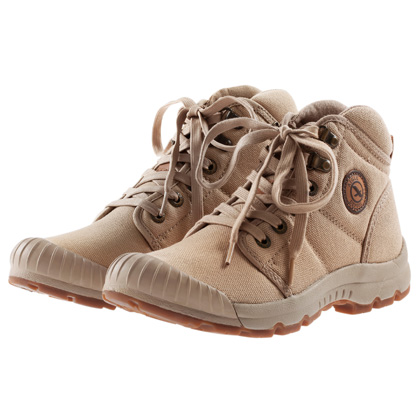 "Aigle Damenschuhe ""Ténéré Light W"""