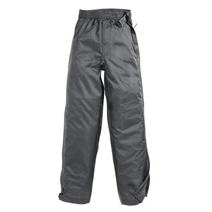 "OWNEY Regenbroek ""New Rain Pants"""