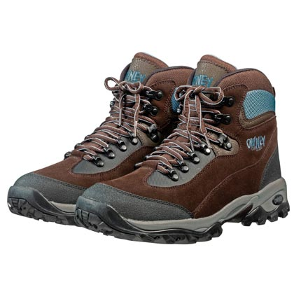 "OWNEY Outdoor-Boots ""Marshland"""