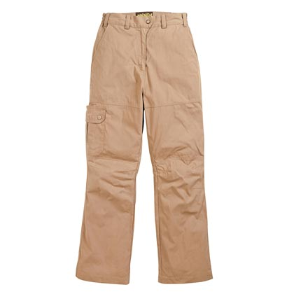 "OWNEY Dames Cargo-Broek ""Maraq"""