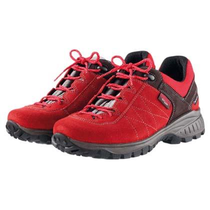 "OWNEY Outdoor-Schuhe ""Balto Low"""
