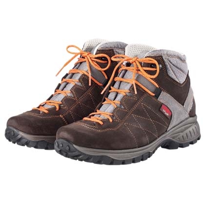 "OWNEY Outdoor-Schuhe ""Balto High"""
