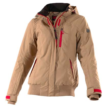 "OWNEY Damen Outdoorjacke ""Urban"""