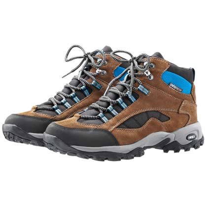 "OWNEY Outdoorschoenen ""Ranger High"""