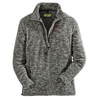 "OWNEY Damen Fleecejacke ""Solo"""