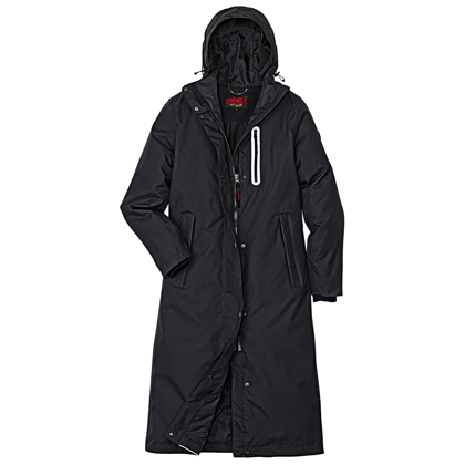 "OWNEY Damen Regenparka ""Nimbus"""