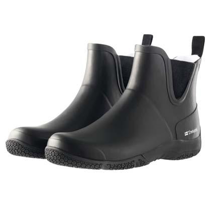 """Tretorn Boots """"Öresund"""", women"""