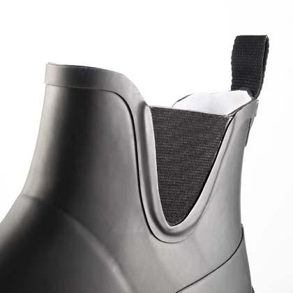 "Tretorn Damen Boots ""Öresund"""