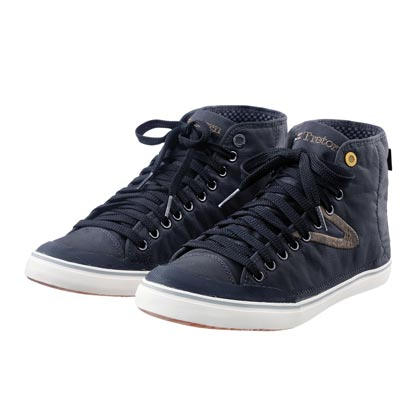 "Tretorn Sneaker ""Skymra Mid SL GTX"""