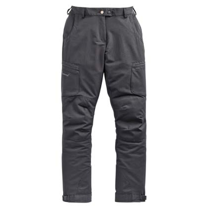 "Pinewood Damen Trekkinghose ""Wildmark Stretch"""