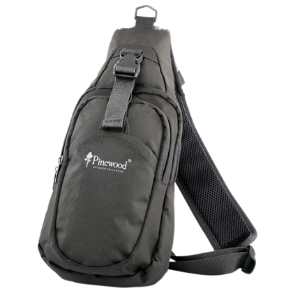 "Pinewood® Schoudertas ""Compact Shoulder Bag"""