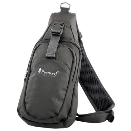 "Pinewood® Umhängetasche ""Compact Shoulder Bag"""